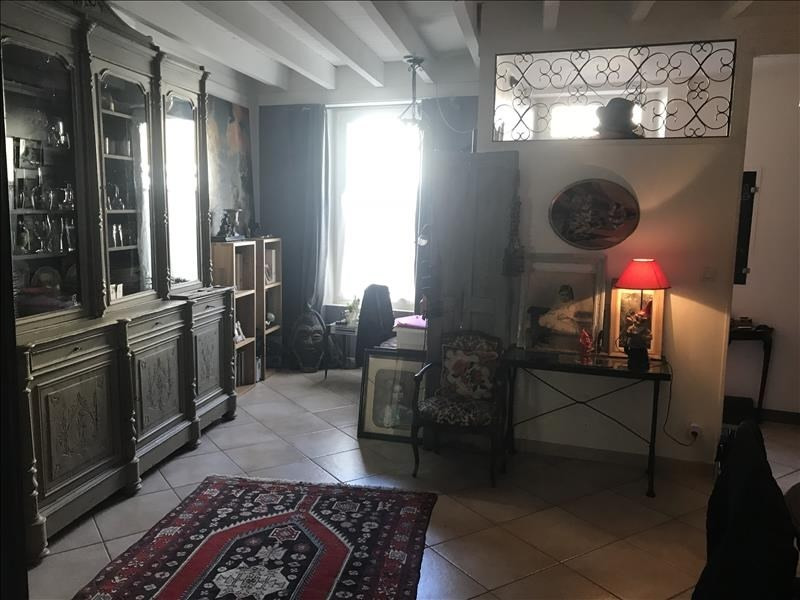 Vente maison / villa St andre de la marche 173000€ - Photo 3