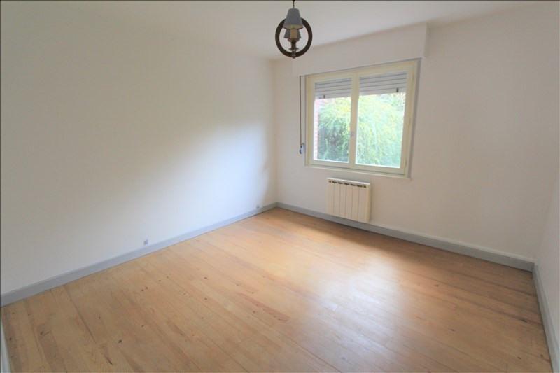 Sale house / villa Douai 162000€ - Picture 4