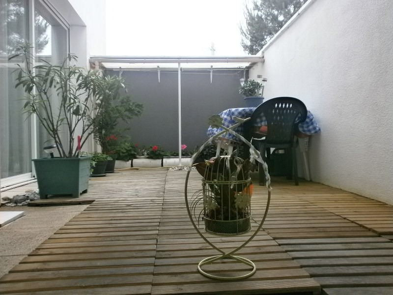 Vente maison / villa La teste de buch 262000€ - Photo 2