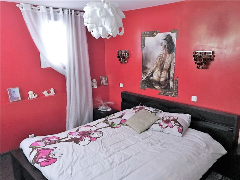Sale house / villa Argenteuil 261000€ - Picture 3