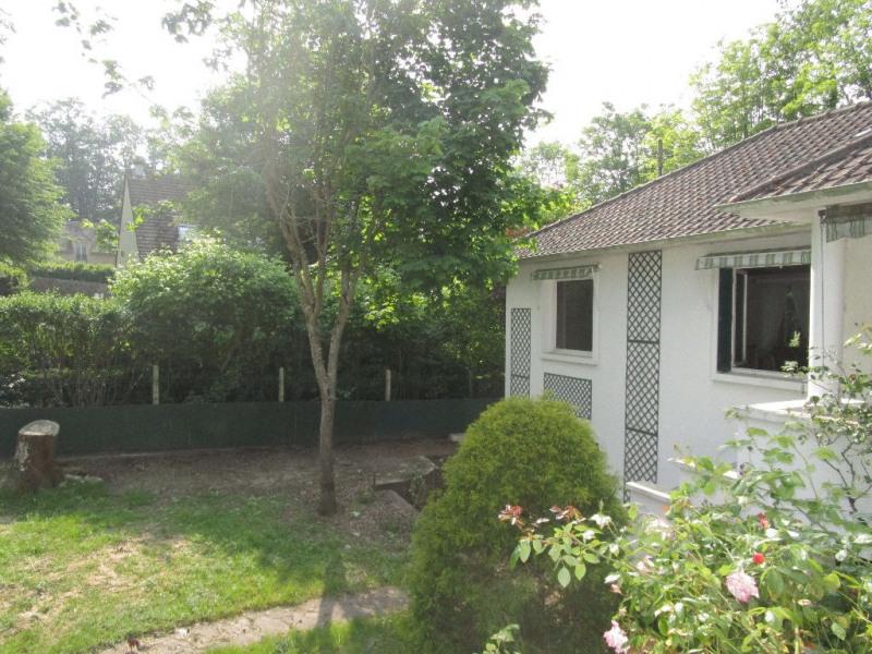 Vente maison / villa L etang la ville 525000€ - Photo 5