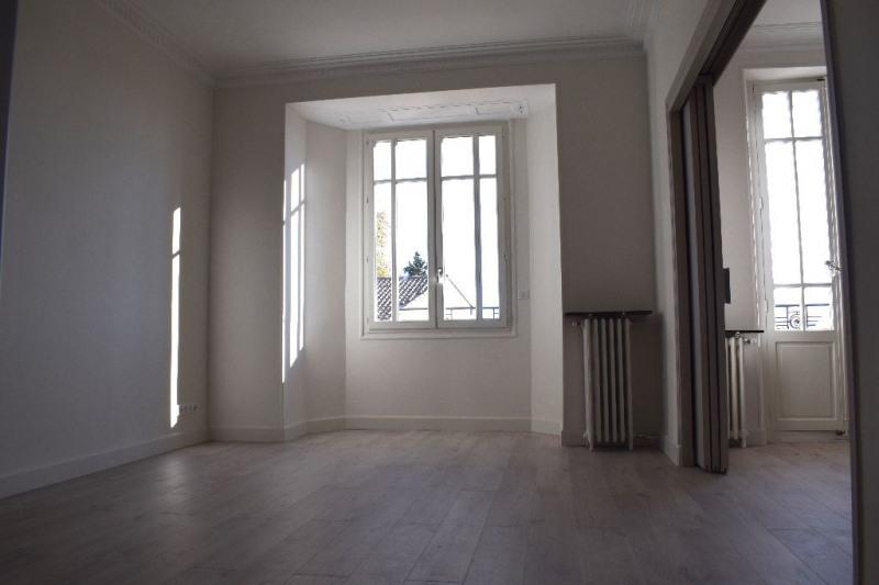 Verhuren  appartement Avignon 750€ CC - Foto 2