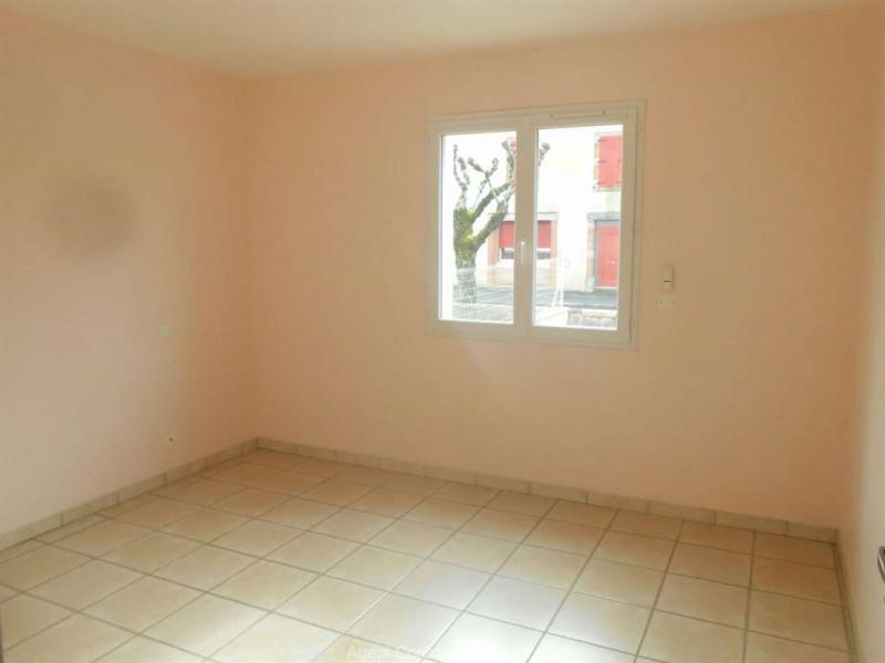 Location maison / villa Realmont 650€ CC - Photo 5