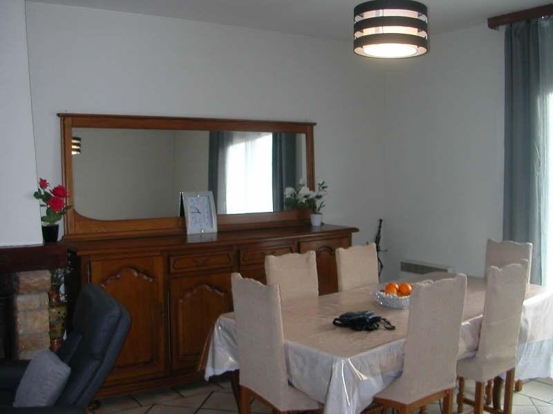 Vente maison / villa Le luc 335000€ - Photo 7