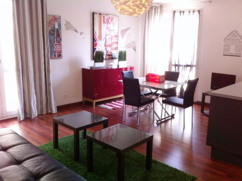 Venta  apartamento Avignon 116000€ - Fotografía 3