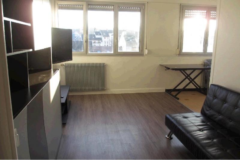 Affitto appartamento Annecy 538€ CC - Fotografia 3