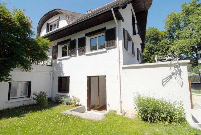 Location appartement Sainte-geneviève-des-bois 755€ CC - Photo 7
