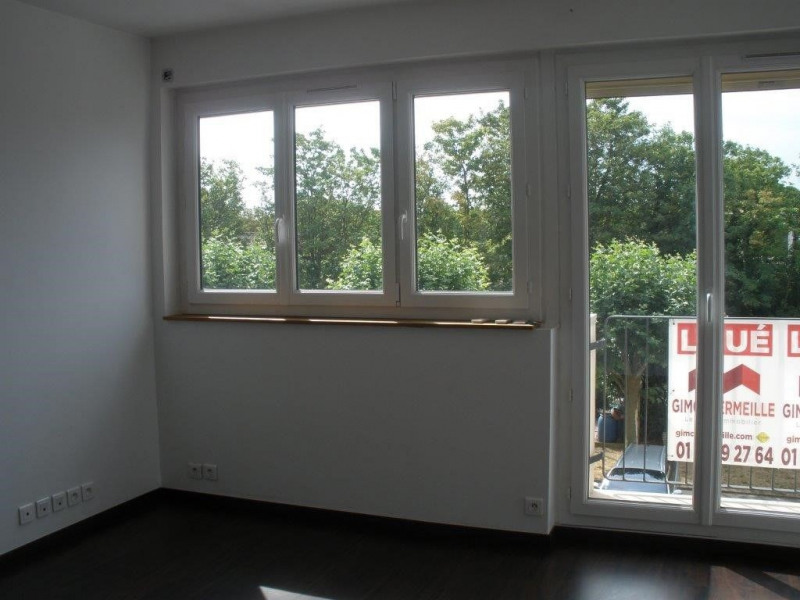Deluxe sale apartment Conflans sainte honorine 184 000€ - Picture 1