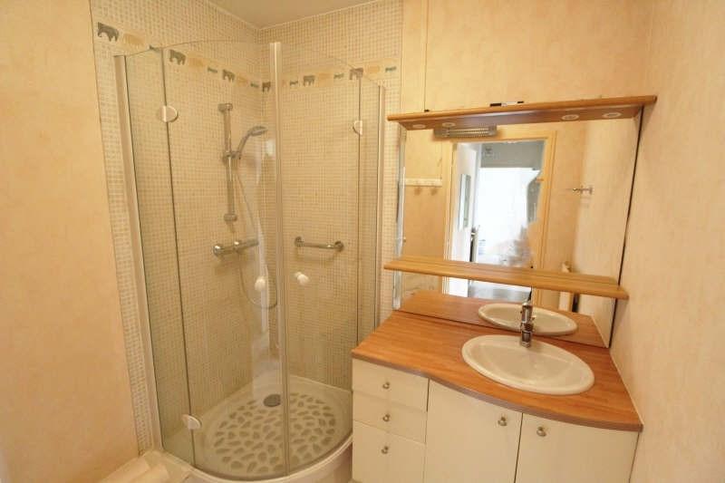 Sale apartment Maurepas 135000€ - Picture 5