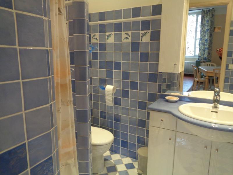 Sale house / villa Salernes 493500€ - Picture 21