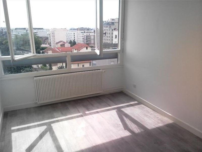 Vente appartement Lyon 7ème 240000€ - Photo 4