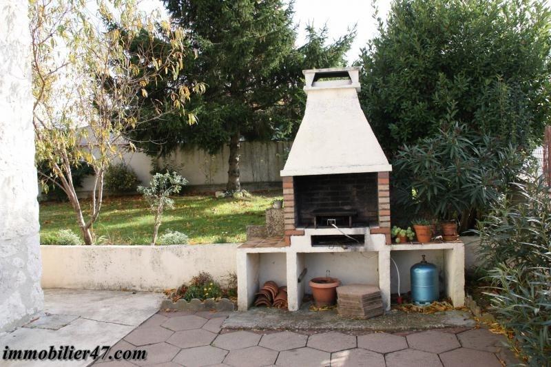 Vente maison / villa Lacepede 179000€ - Photo 9