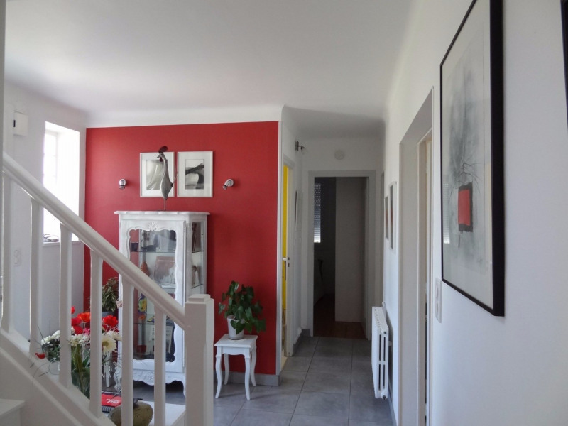 Sale house / villa Tarbes 209 880€ - Picture 3