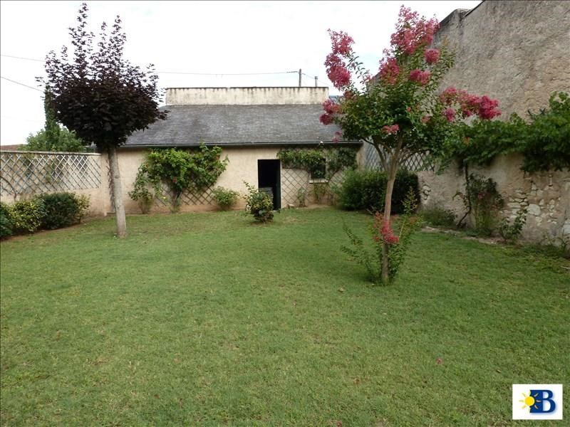 Vente maison / villa Chatellerault 180 200€ - Photo 9