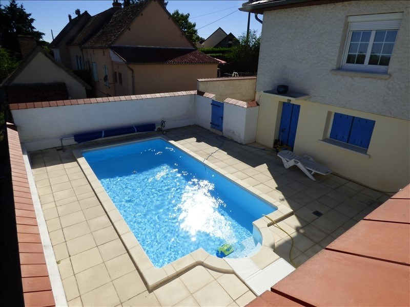 Vente maison / villa Gouise 236 250€ - Photo 5