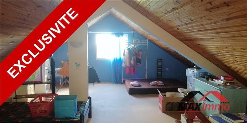 Vente maison / villa St joseph 207000€ - Photo 4