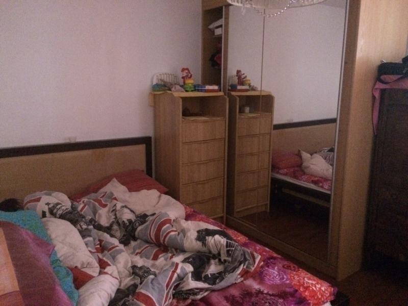 Vente appartement Villeneuve-la-garenne 183000€ - Photo 6