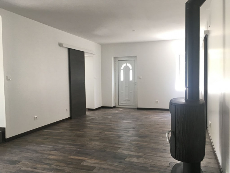 Vente appartement Dax 172 000€ - Photo 4
