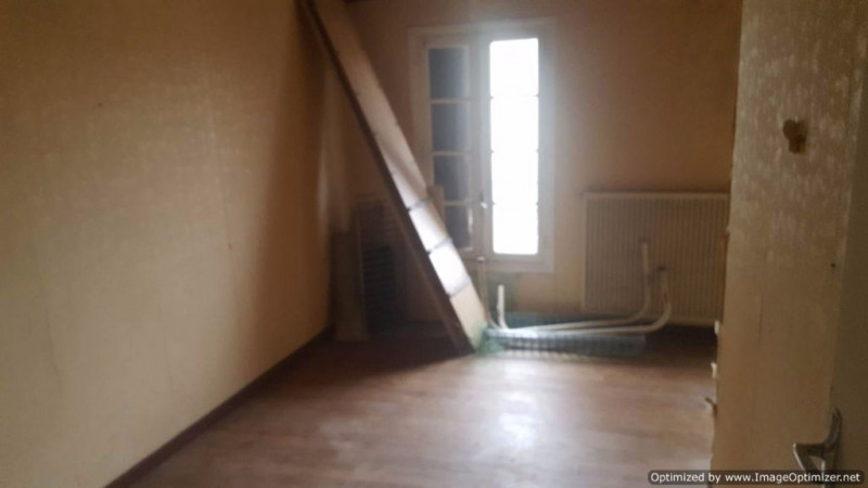 Venta  casa Bram 65000€ - Fotografía 3