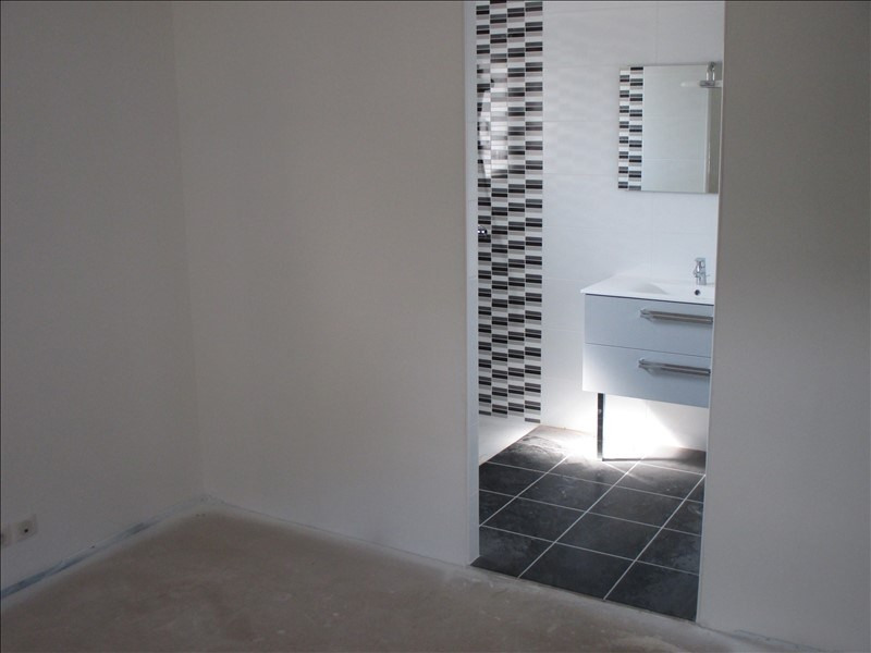Sale house / villa Druelle 268000€ - Picture 5