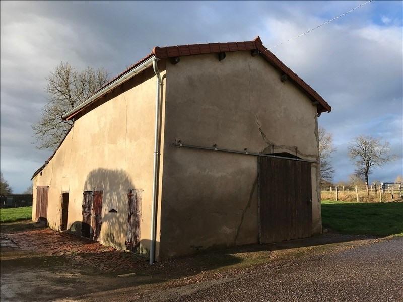 Sale house / villa Charlieu 159000€ - Picture 6