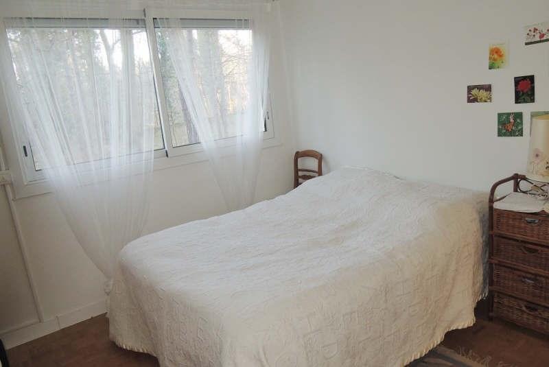 Vente appartement Poissy 199500€ - Photo 5