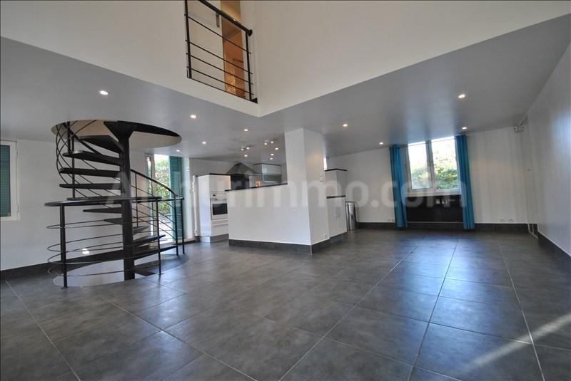 Vente appartement St raphael 349000€ - Photo 2