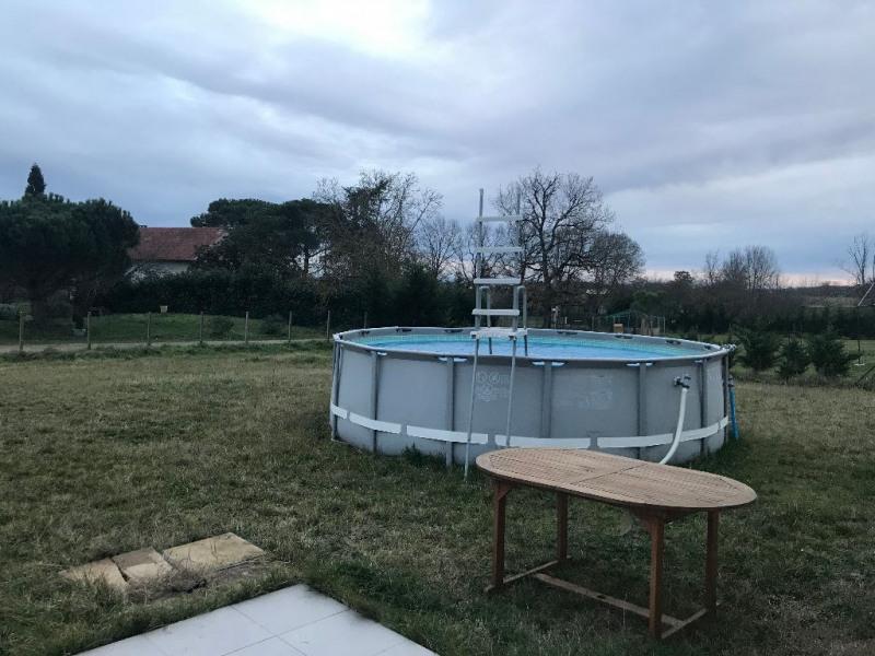 Location maison / villa Mondonville 1015€ CC - Photo 7