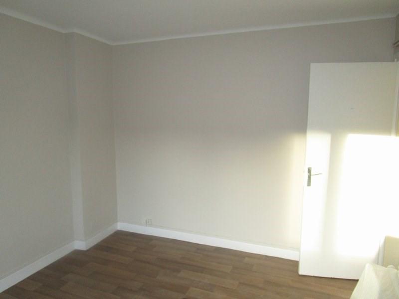 Location appartement St lo 490€ CC - Photo 3