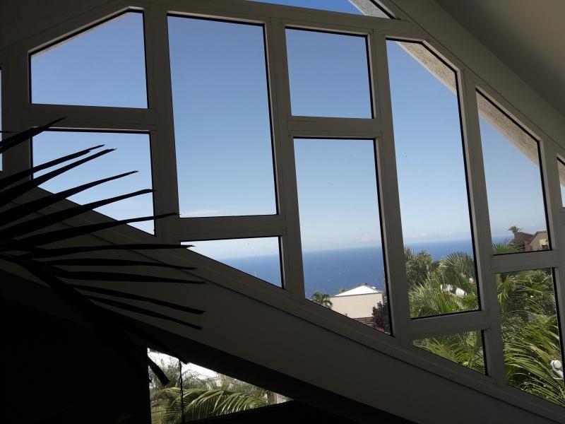 Sale house / villa La possession 420000€ - Picture 6