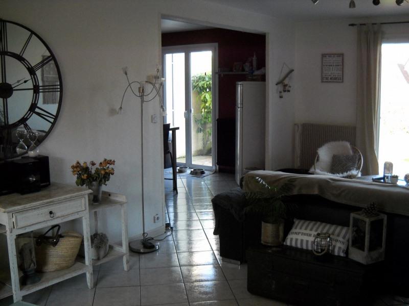 Vente maison / villa Falaise 175900€ - Photo 2