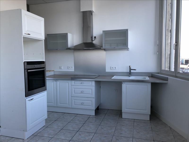 Location appartement Vienne 852€ CC - Photo 2