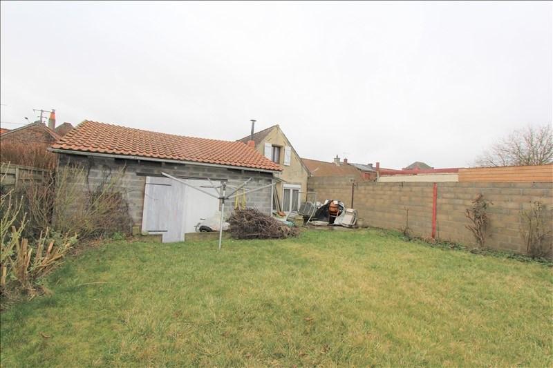 Sale house / villa Douai 198000€ - Picture 7