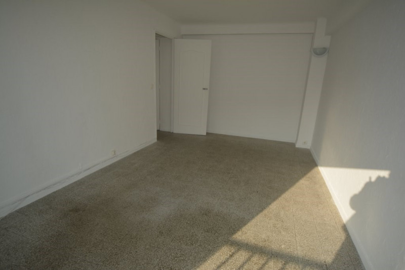 Продажa квартирa Antibes 159000€ - Фото 3