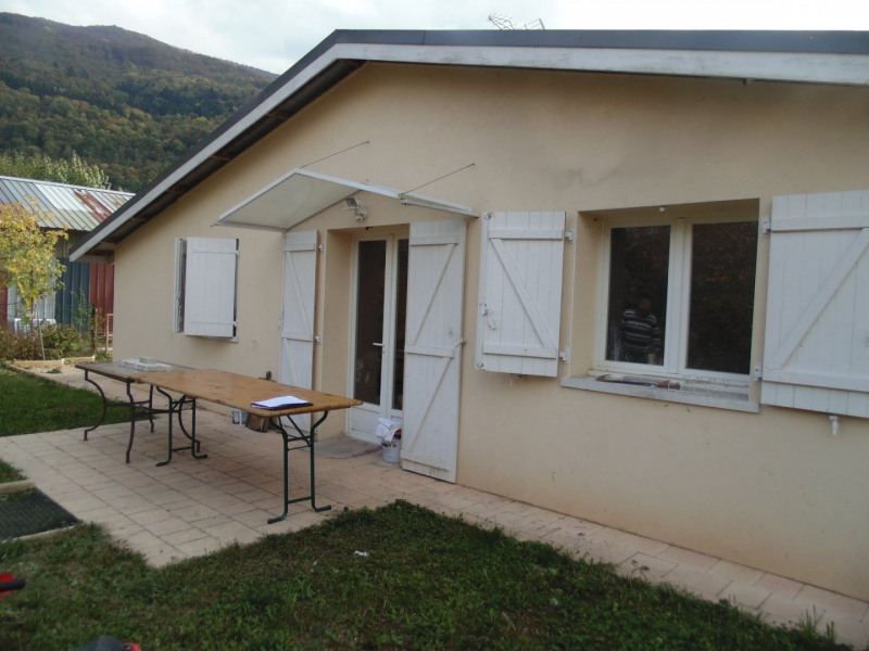 Sale house / villa Vinay 171000€ - Picture 3