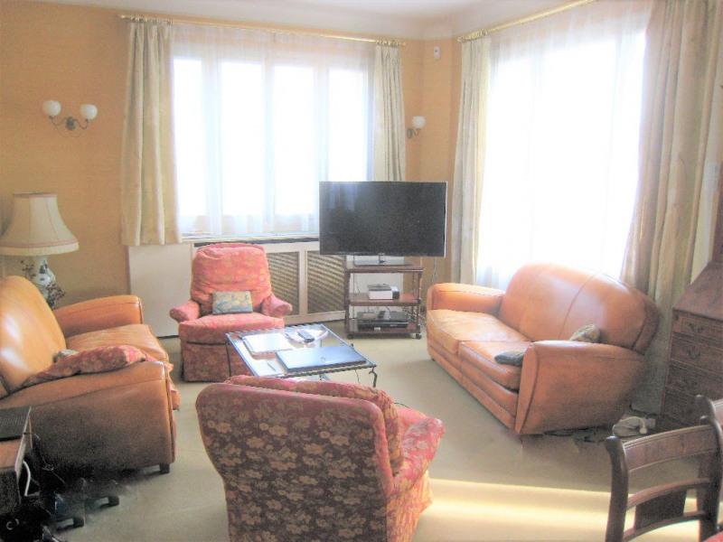Deluxe sale house / villa Conflans sainte honorine 745000€ - Picture 6