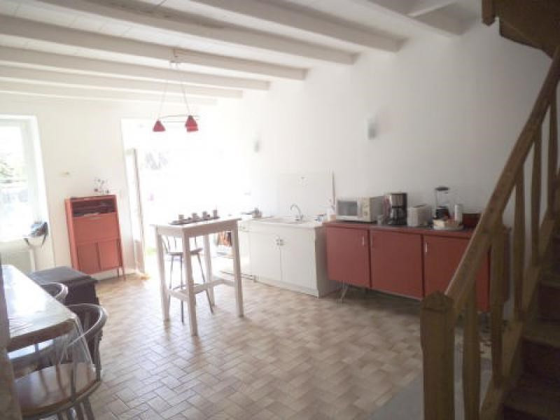 Sale house / villa Aulnay 174 075€ - Picture 6