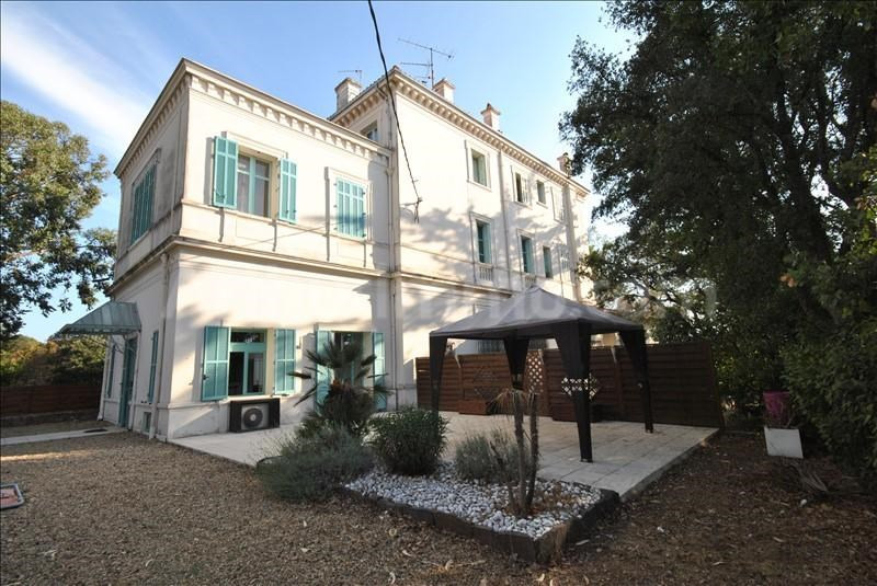 Vente appartement St raphael 349000€ - Photo 1
