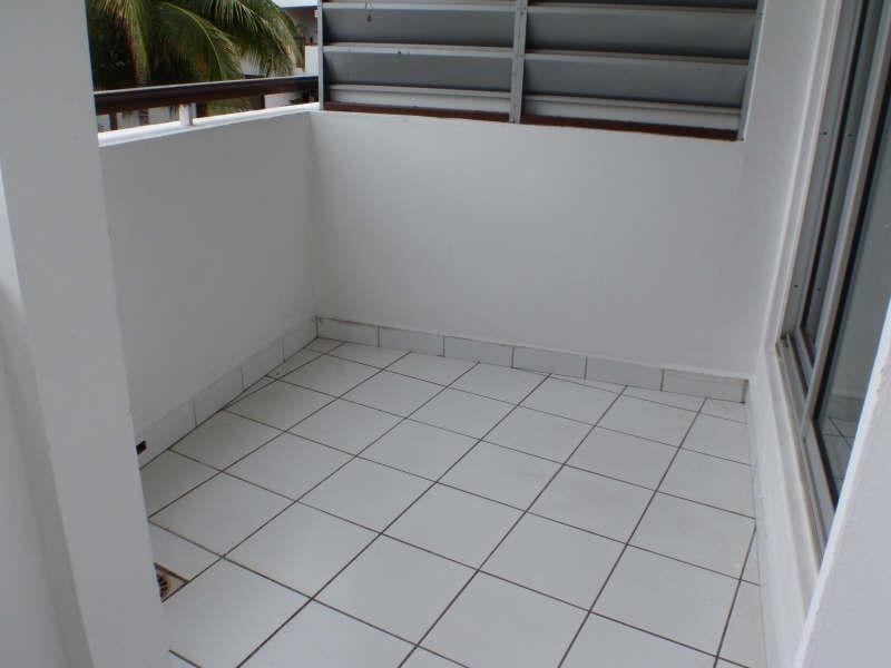Alquiler  apartamento St gilles les bains 774€ CC - Fotografía 6