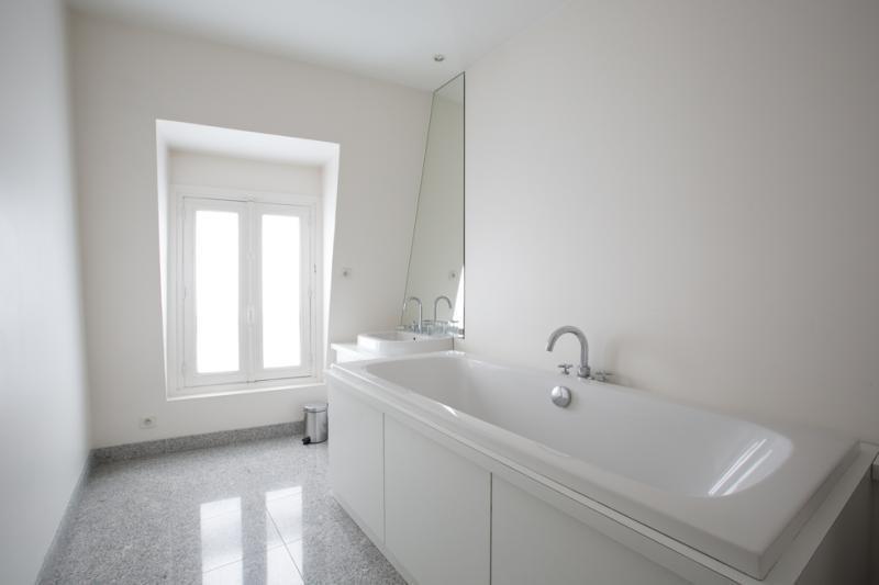 Vente de prestige appartement Paris 8ème 2099000€ - Photo 8