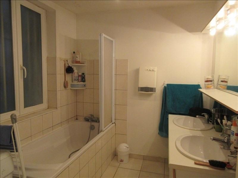 Verhuren  appartement Voiron 580€ CC - Foto 5
