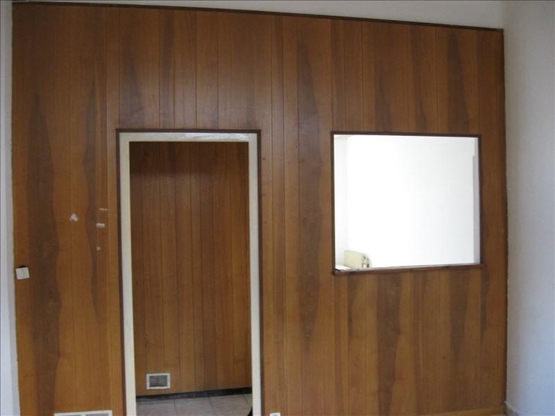 Produit d'investissement appartement Grenoble 70000€ - Photo 4