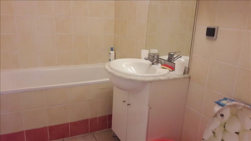 Sale apartment St denis 98000€ - Picture 4