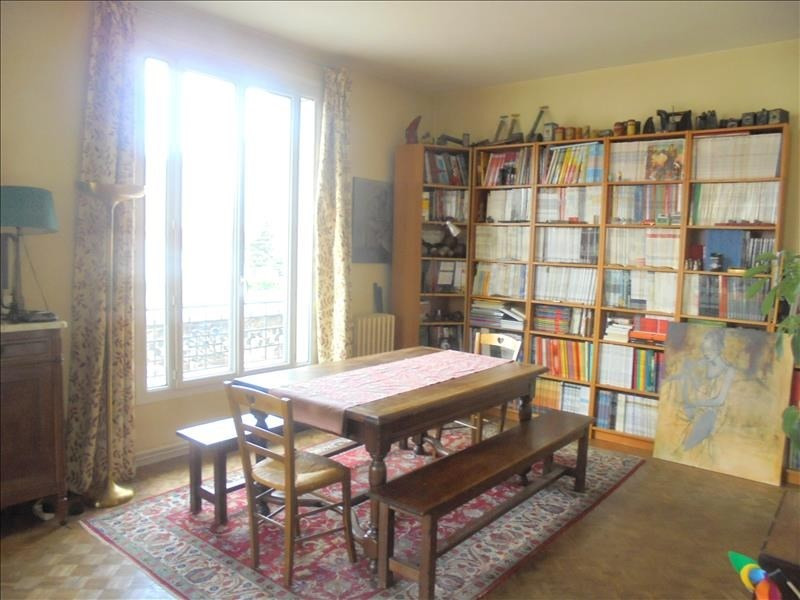 Sale apartment Bois colombes 599 000€ - Picture 3