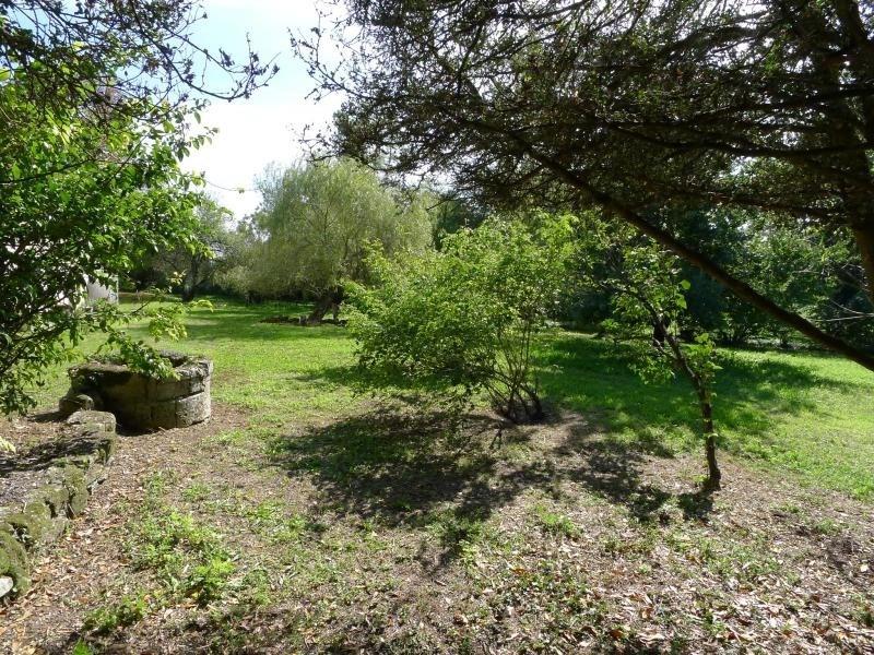 Vente maison / villa Libourne 241500€ - Photo 2