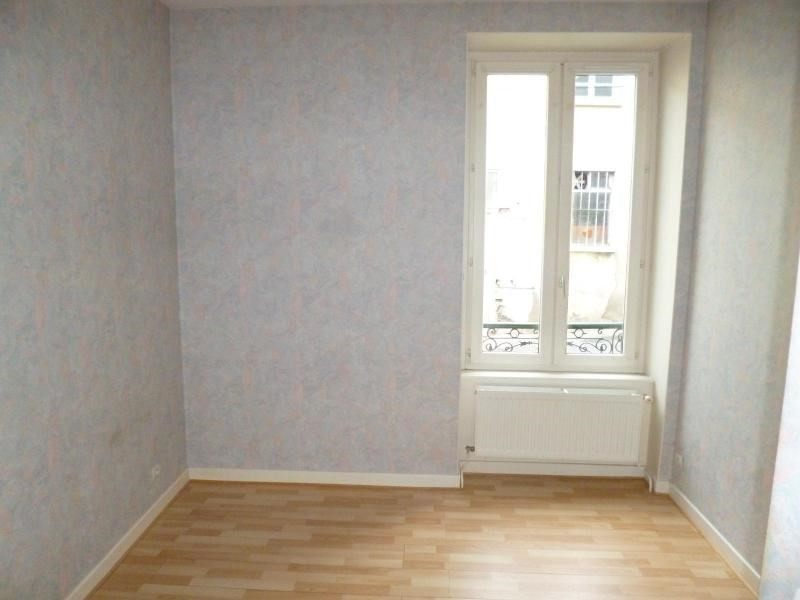 Location appartement Tarare 470€ CC - Photo 2