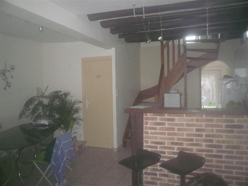 Vente maison / villa Sancerre 52000€ - Photo 2