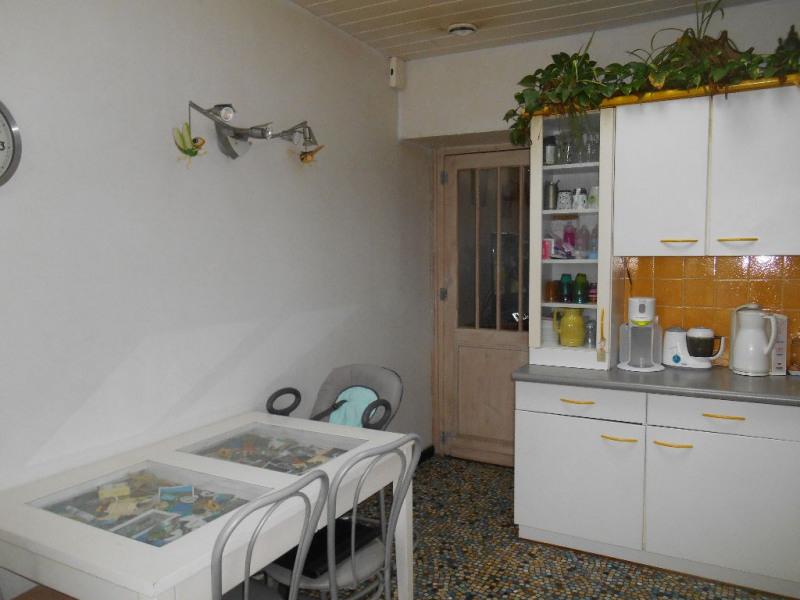 Sale house / villa La brede 268000€ - Picture 6
