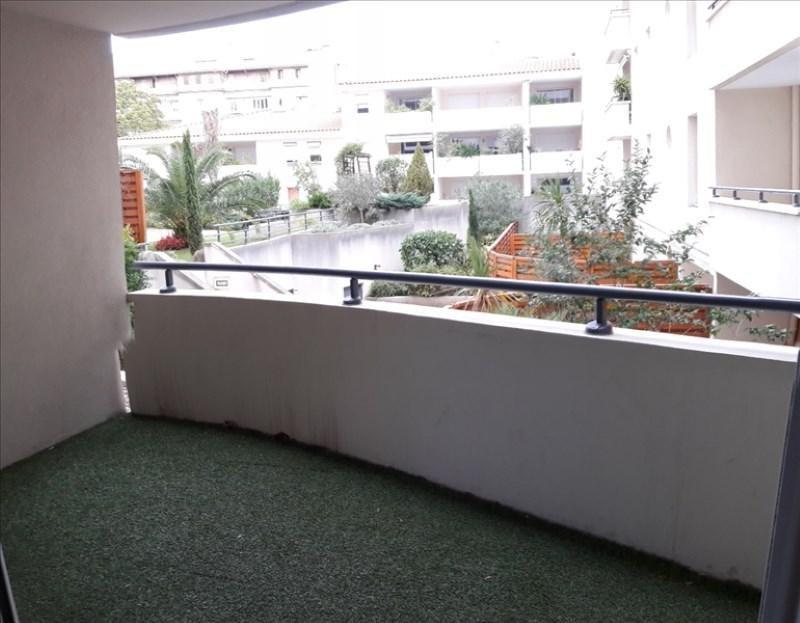 Location appartement Marseille 8ème 998€ CC - Photo 4