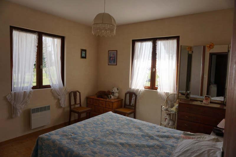 Vente maison / villa Cubnezais 264000€ - Photo 4